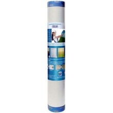 Oscar Fliz Os F150 малярный флизелин (1x25 м)