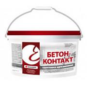 Экорум «Бетон-Контакт» (18 кг)