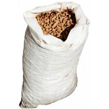 Керамзит в мешках (25 кг) (0,05м3)