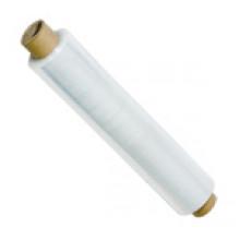 Стрейч для ручной упаковки 450 мм 17 мкр.