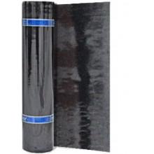 Стеклохолст Стеклоизол ХПП 2,5 мм (10м)
