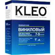 KLEO Виниловый клей для винил обоев 7-9 рул, 200 гр.