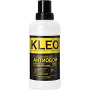 KLEO Delete Средство для снятия обоев, концентрат 0,5л