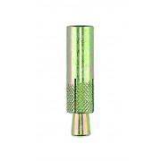 Анкер ЗУБР с клином, желтопассивированный, 6,0х30мм, ТФ2, 120шт