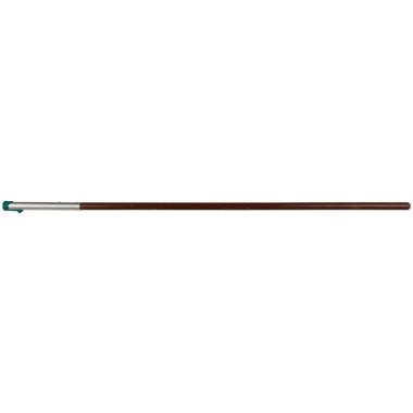 Деревянная ручка RACO, с быстрозажимным механизмом, 130cм