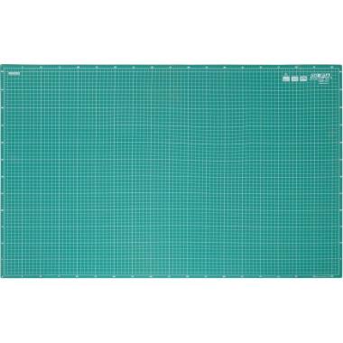 Коврик OLFA непрорезаемый, формат А1, (2 мм)
