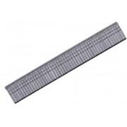 Гвозди Stayer «Profi» закаленные для степлера, тип 300, 14мм (1000 шт)
