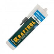 Клей монтажный KRAFTOOL KraftNails Premium KN-905, особопрочный, многоцелевой, без растворителей, 310мл