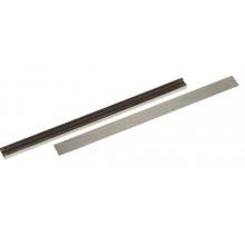 Комплект ножей для рубанка «ЗУБР Мастер» ЗРЛ-82