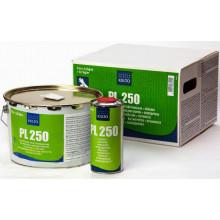 Kiilto «PL 250» Клей для плитки (4.2 кг) + Отвердитель (0.7 кг)