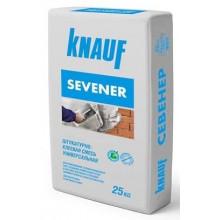Knauf «Sevener» Штукатурно-клеевая смесь универсальная (25 кг)