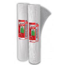 Сетка малярная «FasadPro» профессиональная 45 г/м2, 2*2 (50 м)