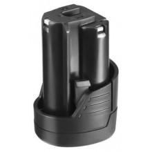 Аккумуляторная батарея «ЗУБР Мастер» для шуруповерта ДА-12-2-Ли АКБ-12-Ли 15М1