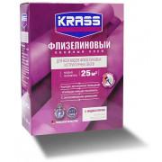 KRASS клей для флизелиновых обоев (0,3 кг)