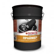 ISOBOX Праймер битумный (18 кг)