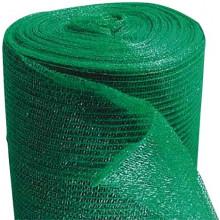 Сетка защитная для лесов TDStels (4х100)