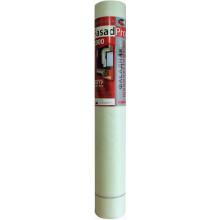 Стеклосетка фасадная FASADPro 2000 4*4 (50м)