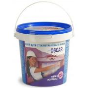 Oscar Клей для стеклообоев сухой (20 кг)