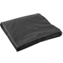 Укрывной материал Grinda СУФ-60 черный, фасованый (3,2х10 м)