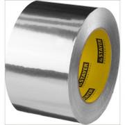 Алюминиевая лента Stayer Professional до 120°С 50мкм (50мм х 50м)