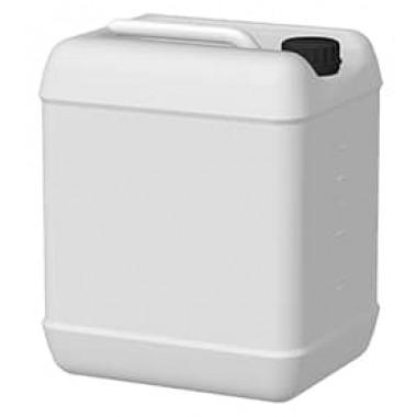 Индастро Реноарт RSI Лак для восстановления цвета керамической эмали (1 кг)