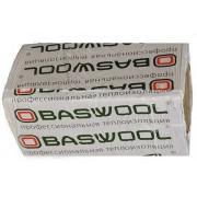 Теплозвукоизоляционные плиты Baswool Флор П160 (1200*600*50)