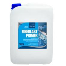 Kiilto Fiberlast Primer грунт для гидроизоляционных систем (1 л)