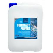 Kiilto Fiberlast Primer грунт для гидроизоляционных систем (5 л)