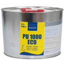 Kiilto PU 1000 ECO Primer праймер (5 л)