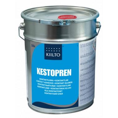 Kiilto «Kestopren» Контактный клей (5 л)