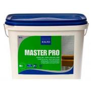 Kiilto Master Pro клей для тяжёлых обоев (5 л)