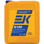 Грунтовка EK G100 универсальная концентрированная (10 л)