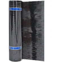 Стеклоизол ТПП 2,5 мм Стеклоткань (10 м)