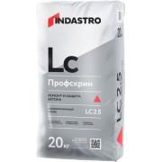 Индастро Профскрин LC2.5 антикоррозионный состав (20кг)