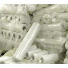 Пленка полиэтиленовая 150 мкр (Рулон 3*100 м) 1 сорт