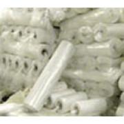 Пленка полиэтиленовая 80 мкр (Рулон 3*100 м)