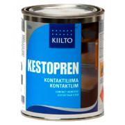 Kiilto «KESTOPREN» Контактный клей (1 л)