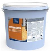 Kiilto «Ecostandart» Дисперсионный клей для паркета (18 кг)