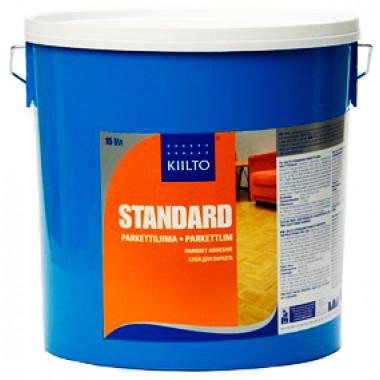 Kiilto «STANDART» клей для паркета на водной основе (15 л)