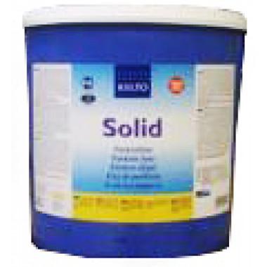 Kiilto «Solid» клей для паркета (15 л)