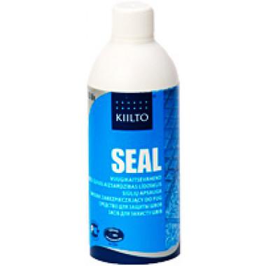 Kiilto «SEAL» Средство для защиты швов (0,5 л)