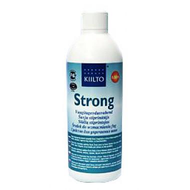 Kiilto «Strong» Средство для упрочнения швов (0,5л)