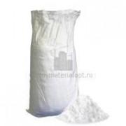 Пескосоль в мешках по 50 кг - купить оптом, в розницу