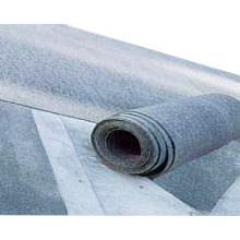 Рубероид РПП-300 (15м2)