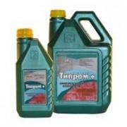 Очиститель кислотный ТИПРОМ Плюс (5л) - купить оптом, в розницу