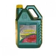 Очиститель кислотный ТИПРОМ ОФ (1л) - купить оптом, в розницу