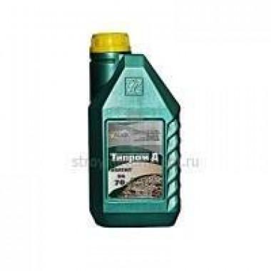Гидрофобизатор ТИПРОМ Д (1л) - купить оптом, в розницу