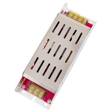 Блоки питания 12 Вольт 250W (негерм.-узкий) - Без вентилятораIP33223*65*37мм
