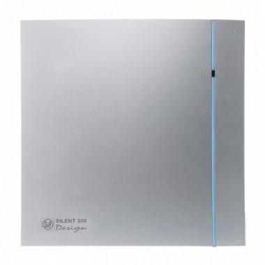 Вентилятор SILENT-300 Design