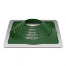 Кровельные уплотнители Мастер ФлешДиаметр мм  254-467Черный, Красный, Серебристый, Зеленый, Коричневый